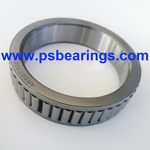 AR507702 Coal Mining Machine Needle Roller Bearing