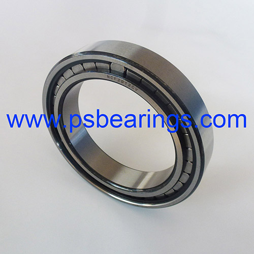 NCF29 Full Complement Cylindrical Roller Bearing