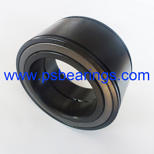 E50 Sheave Full Complement Cylindrical Roller Bearing