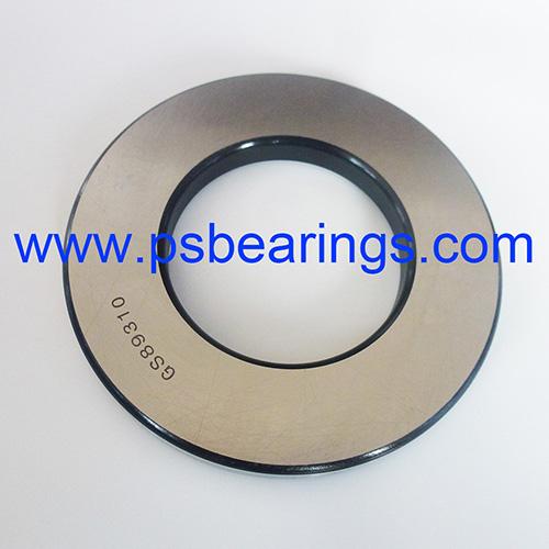 GS893 Series Bearing Thrust Washer