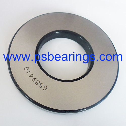 GS894 Series Bearing Washers