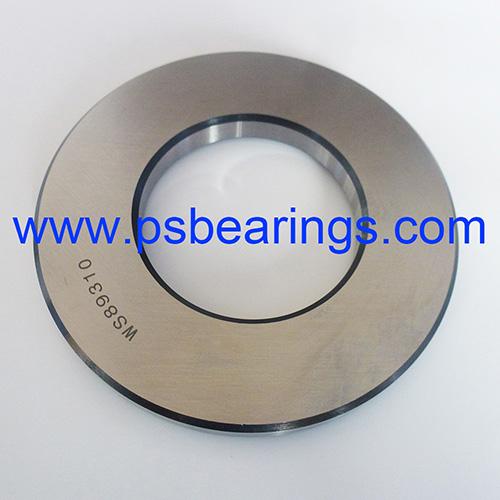 WS893 Series Thrust Bearing Washers